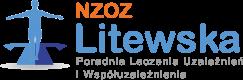 NZOZ Litewska
